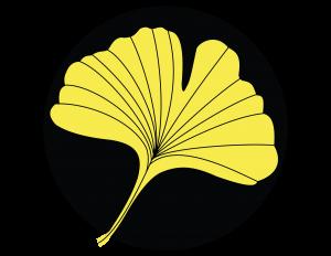 Ceas Logo, Yellow