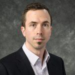 Photo of David Fields, CEAS Associate Director