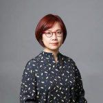 Photo of Hieyoon Kim