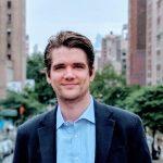 Photo of Prof. Dewyler